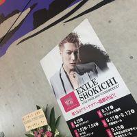 EXILE_SHOKICHI ソロライブツアーunderdoggファイナルを観る旅
