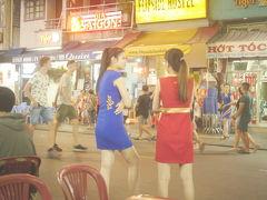 シンガポール スリング、1993年、シンガポールって昭南島(=_=)?でしたよねぇ。。。えっ、湘南でもなくて、照南(@_@) !?でっか?