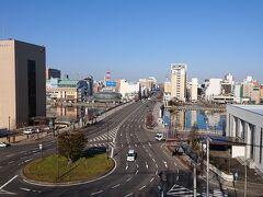 11月の道東はもう冬です。中標津経由根室→釧路→札幌の旅 ➂釧路・札幌編