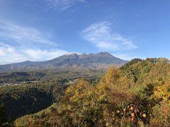 自転車で木曽福島周辺を散策(木曽義仲、自然湖、伊那)