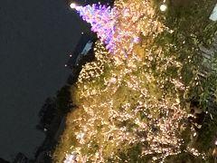 令和の記念に迎賓館、クリスマス気分を味わいに恵比寿ガーデンプレイスへ2日目
