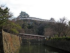 ぶらっと遠回り和歌山の旅。