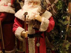 50回目の海外はドイツクリスマスマーケット①