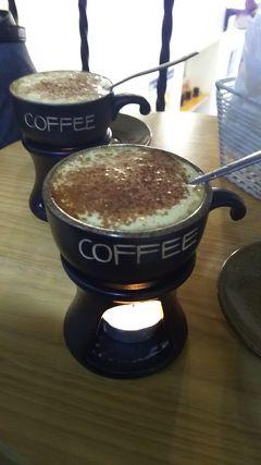 ソフィテルレジェンドメトロポールを満喫&念願のエッグコーヒーと旧市街のナイトマーケット(ハノイ&ハロン湾旅行2日目)