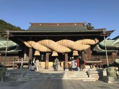 福岡グルメ旅