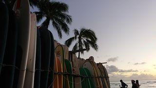 4泊6日 オバサンのハワイひとり旅 �
