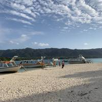12月に石垣島・竹富島へ 1泊2日でも気分はのんびり旅!(1日目は川平湾の絶景と名蔵湾の夕暮れ)