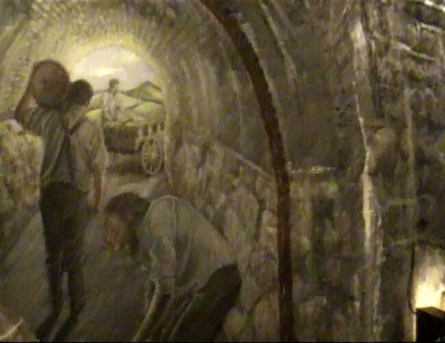 シカゴからレンタカーでミルウォーキーに来てミラービール工場ツアーに行きました。工場も歴史的な建物でビックリです。ドイツ移民の町の歴史を感じます。