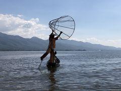 5年ぶりのミャンマー、日本人も行きたい観光地