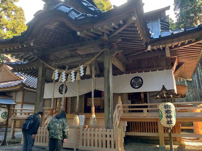 日立で暇になったので、ちょっとお出かけをしてきました。<br />人気の無い茨城県ですが、そんなことな無いと思いますよ。