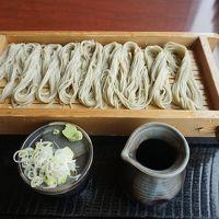 新潟旅行記〜2019 新潟市中央区編〜