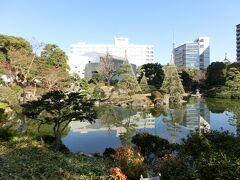 東京文学・歴史散歩30。本所両国界隈から亀戸までその1:両国、総武線の北側。