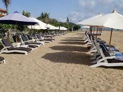 魅惑のバリ島旅行記―旅行者の心をつかんで離さない島の魅力とは―