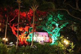 2019年・今年もハワイへ(3日目) カイルア〜アラモアナ