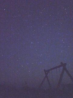 小浜島~あの星空が忘れられなくて・・・「はいむるぶし」再び~(後編)