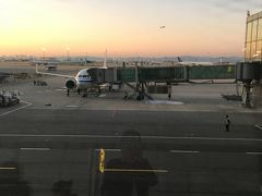 チェンマイ仕入れ旅・飛行機遅延で3日間の予定が2日間の滞在に②
