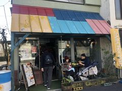 代々木上原発のアルゼンチン郷土料理店「ミ・チョリパン」~日本では珍しい、太陽の国アルゼンチンのB級グルメが食べられる人気店~