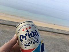 初めての一人旅!in沖縄