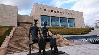 令和最初の締めくくりは熱海でぬくぬく② MOA美術館「琳派を楽しむ 光悦・宗達・光琳・乾山・抱一」