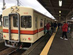 関東鉄道龍ヶ崎線