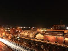 小樽の雪あかりから網走の流氷船!北海道の鉄道を使って冬の見所を満喫!
