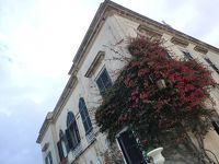 20191108-15:Malta_8日間_5日目_ドーム教会⇒古都イムディーナ⇒セントジュリアンズ