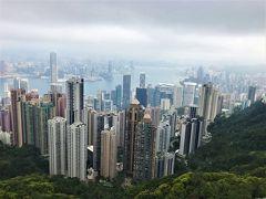 リベンジ! ドバイ・アブダビ、ついでに香港2019⑦