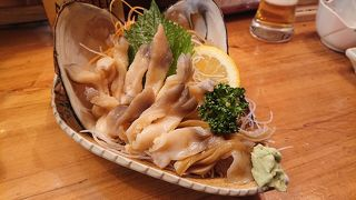 青森県の三沢を観光。海鮮、アメリカンなお店、温泉♪