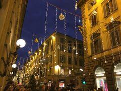 人生に旅という楽しみを♪2019イタリア フィレンツエ 街歩き&アウトレット