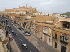 チュニジア&マルタ一人旅8*・゜・*コミノ島とゴゾ島へショートトリップ*・゜・*
