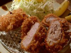 今年も沖縄でお腹いっぱい!