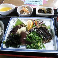 「バースデイきっぷ」で行く四国満喫の旅2019・12(パート5・3日目中編)