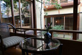 松茸の別所温泉♪ Vol.7 ☆別所温泉:「かしわや本店」日本の美しい風景♪