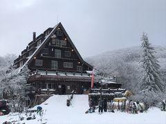 3年ぶりに蔵王スキー旅行2泊3日:五感の湯つるや、日本酒ミュージアム、三五郎小屋、きくち、ひらま、高畠ワイナリー、等