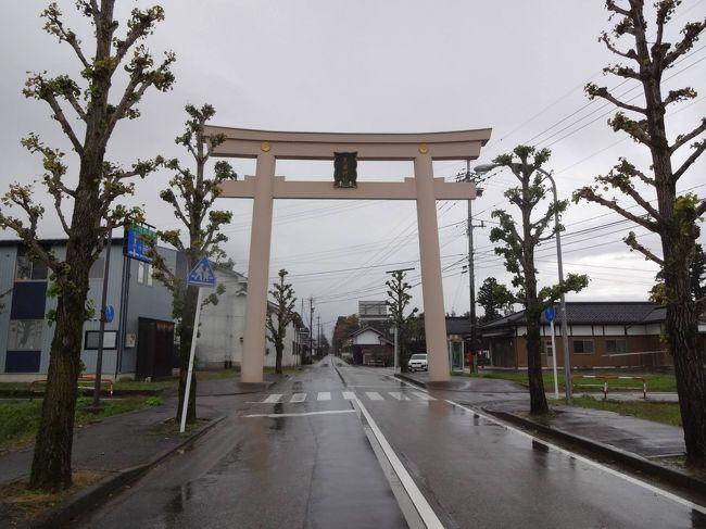 【高瀬神社と瑞泉寺】