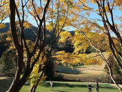 皐月鹿沼ゴルフ