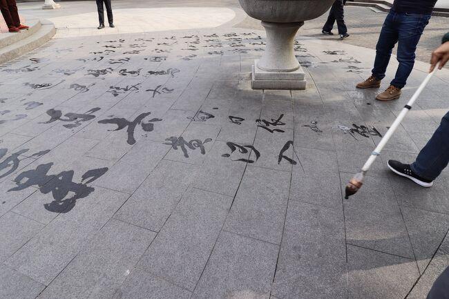 母の実家が江蘇省蘇州にあるので、今年の年末は1週間帰省する事に。有名観光地から地元の人の生活感溢れるエリアまで、ありったけのチャイナパワーを感じてきました。日本には無い良さがこの国にはあります。