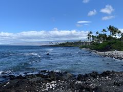ハワイ38回目(2019年12月・オアフ島~ハワイ島)