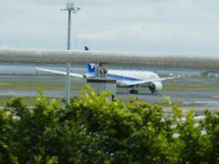 2019年GWの島根旅行