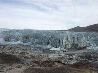 たいした準備いらず!楽ちん旅でオーロラを見よう★グリーンランド一人旅!(その2)