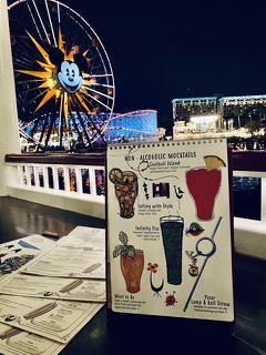 ロサンゼルス旅行記エピソード3(^^)ディズニーの復習その2