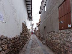 いざペルーへ~出発からクスコ、マチュピチュ観光まで~