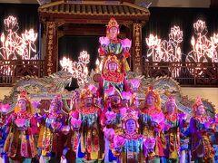 悠久のベトナム中部世界遺産巡り5日間 2日目の1 フエ市内観光
