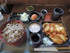 米子・奈良の歴史旅