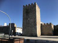 ポルトガルで天正遣欧少年使節団の足跡を辿る(4)