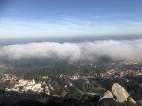 ポルトガルで天正遣欧少年使節団の足跡を辿る(5)