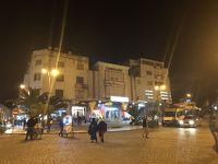 2019・秋のモロッコ旅行 その3-2、港町タンジェへの道だじぇ
