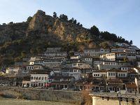 アルバニア旅行 4