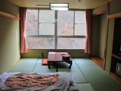立川から往復バス&1泊2食で何と約11000円!直行バスで行く「老神温泉 ホテル山楽荘」へ温泉旅~