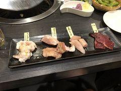 宮古島 食事